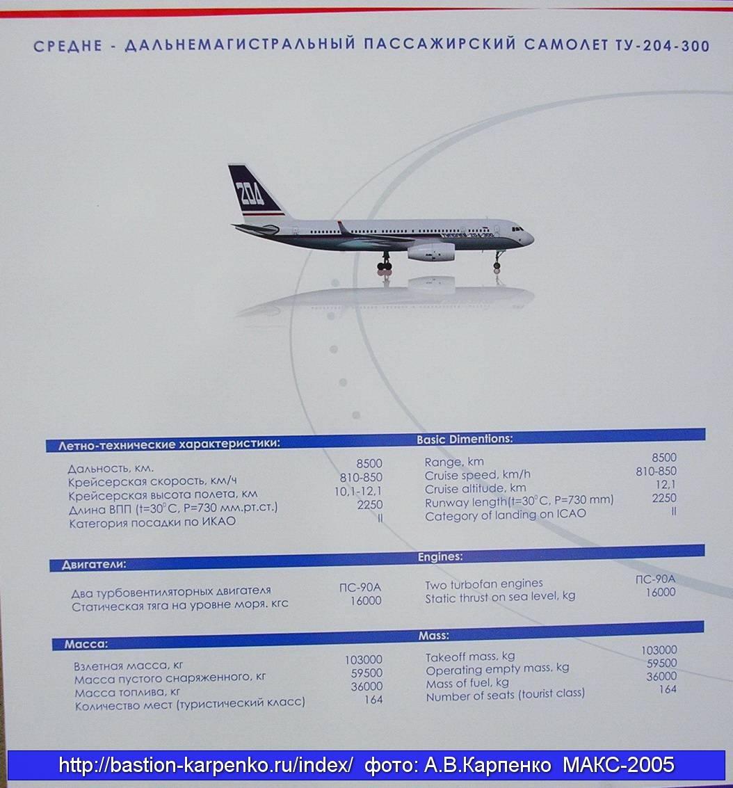 Средний магистральный самолет ту-214. новый отечественный самолет ту-214 производства гуп капо им. с.п. горбунова на сегодня является единственным самолетом. - презентация