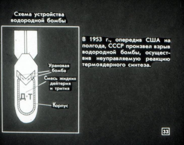 Кто придумал и изобрел трансформатор, история создания и развития технологии