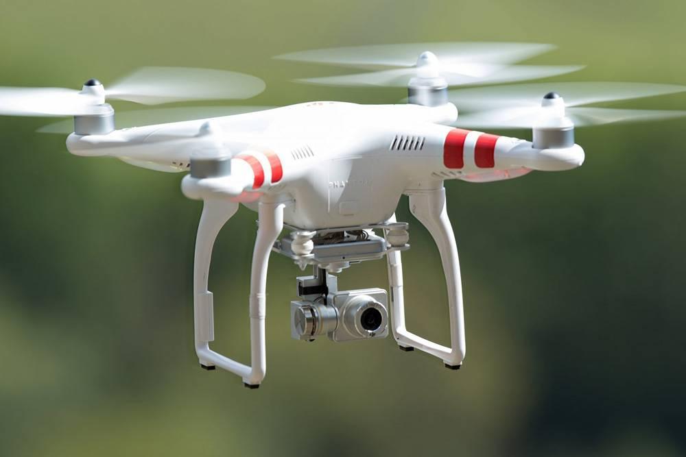 Интеллектуальный дрон-камикадзе «ланцет» впервые показали на «армии-2019»