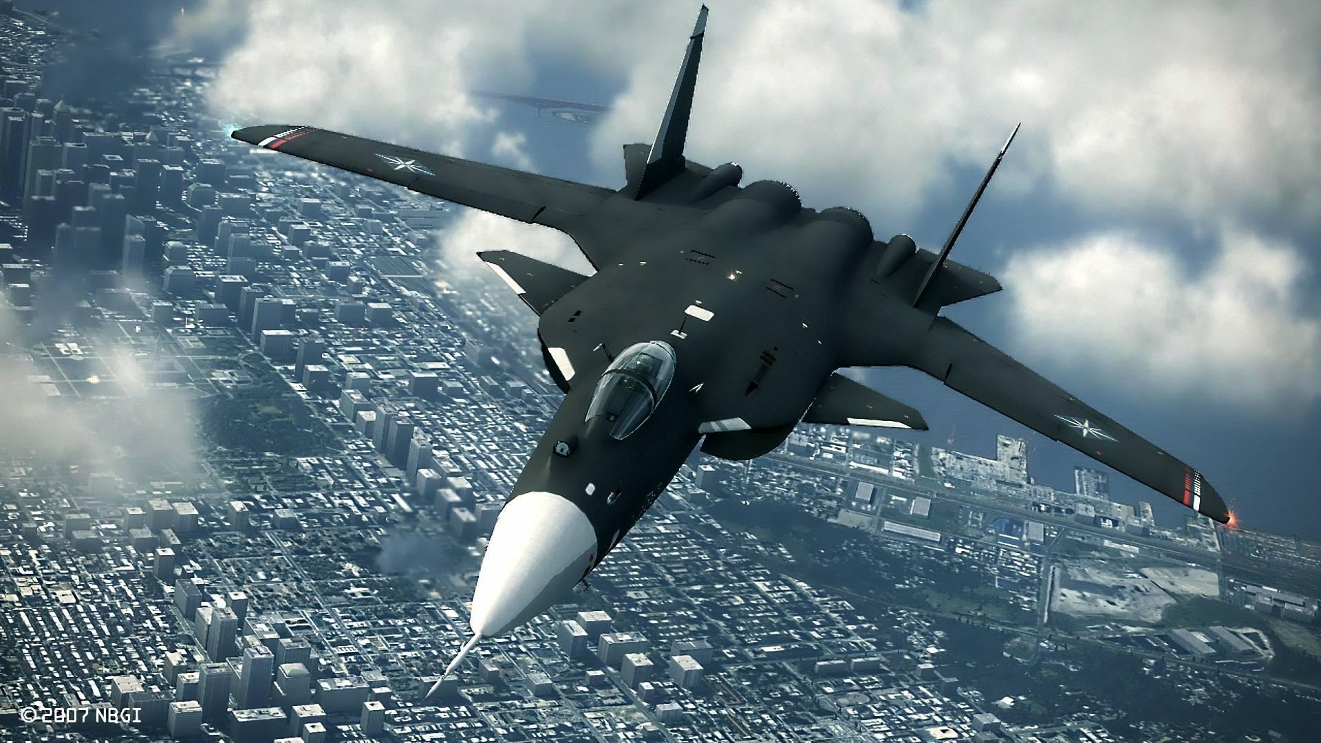 Самолет су-47«беркут». фото. история. характеристики.