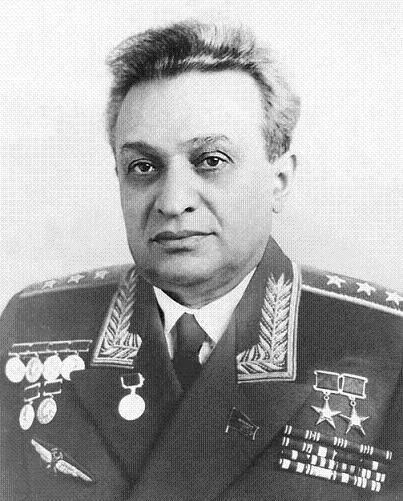 Микоян, артём иванович — википедия переиздание // wiki 2