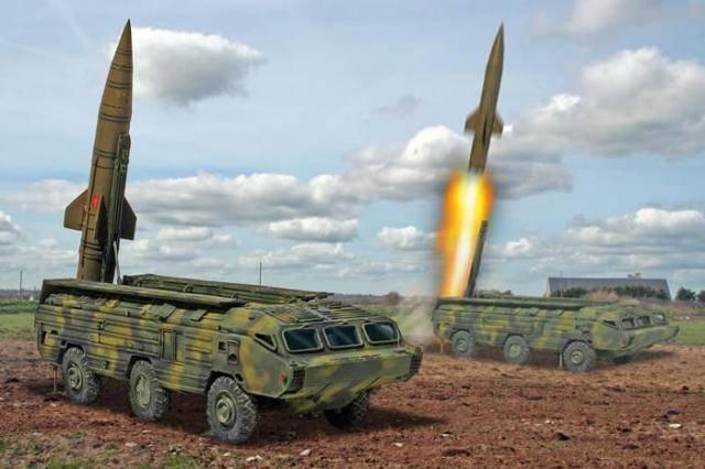 Китай впервые продемонстрировал ряд новейших вооружений на военном параде