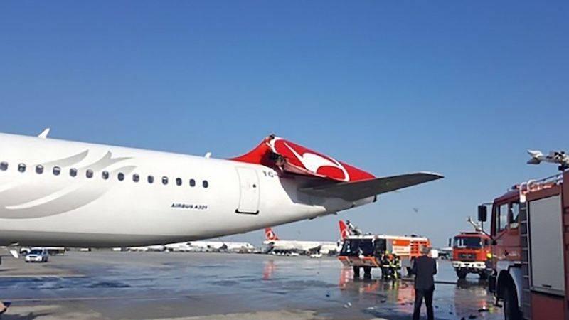 Перспективы самолетов ил-114 и ту-204