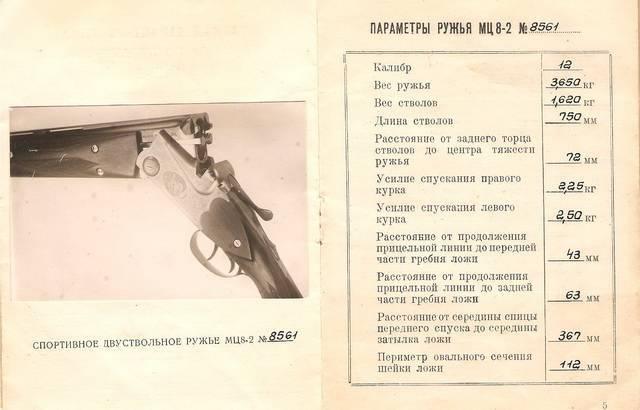 Мц 21-12