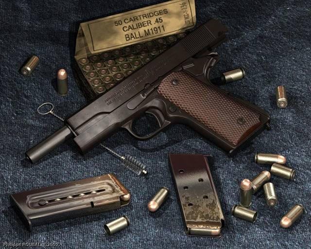 Browning pistolets catгgorie b calibre 22lr - armurerie lavaux