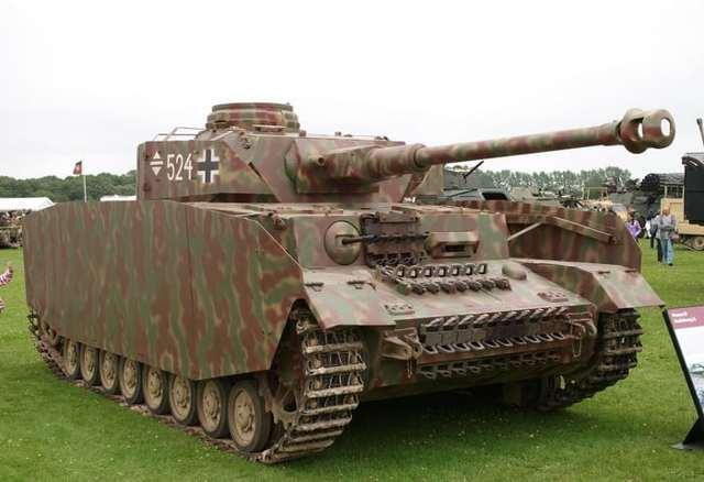 Снайперская винтовка ptr msg 91 / ptr msg 91 ss