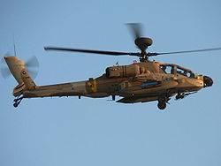 Боевые вертолеты | defence.ru