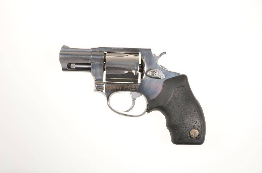 Как выбрать травматическое оружие: револьвер или пистолет?