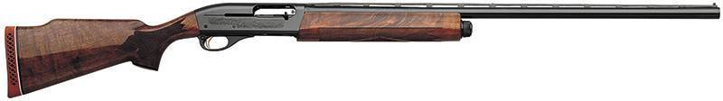 Remington 1100 — википедия с видео // wiki 2