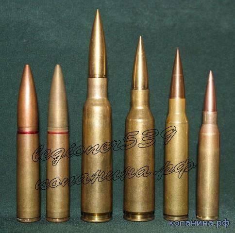 Крупнокалиберная снайперская винтовка snipex m75 12.7x108