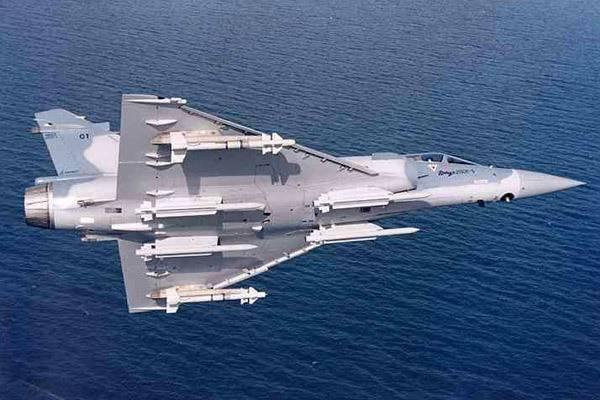 Dassault mirage 2000 — википедия переиздание // wiki 2
