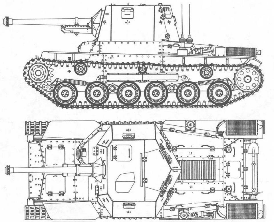 Type 5 chi-ri