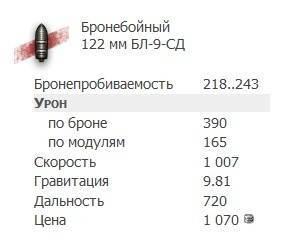 Ис-8 – советский серийный тяжелый танк