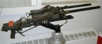 Mg 42: лучший пулемет за всю историю войн (7 фото)