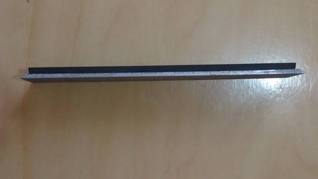 Заточной брусок – вековой соратник ножей. алмазные веневские бруски- набор для заточки приспособление для заточки ножей с алмазными брусками