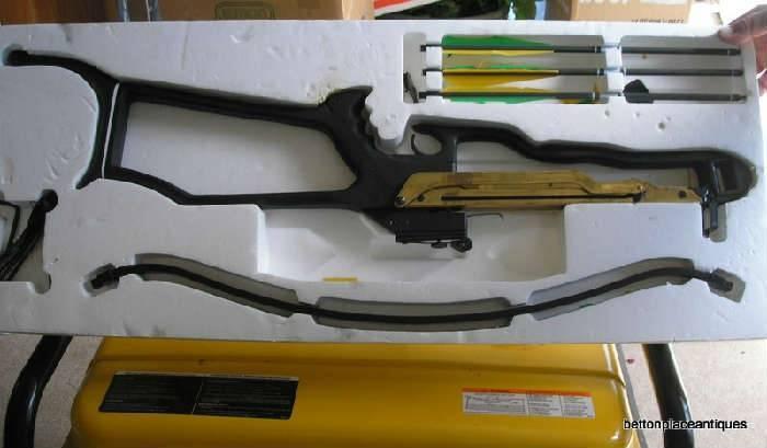 Extrema ratio e.r. commando - купить универсальный нож британских коммандос