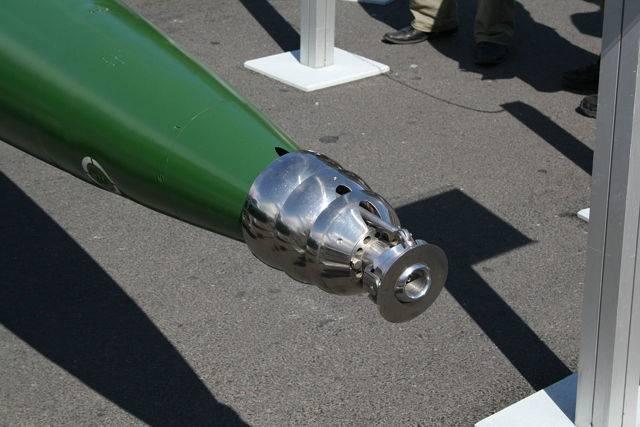 533-мм торпедный комплекс ва-111 «шквал» — global wiki. wargaming.net