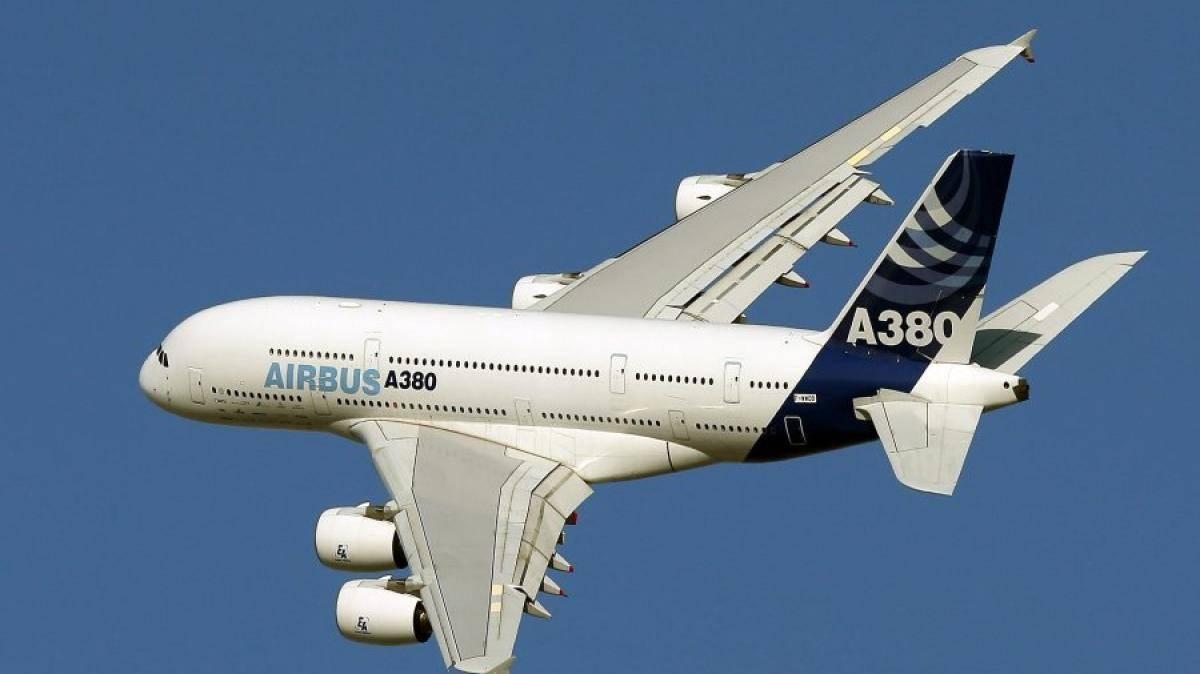 Airbus beluga a300-600. фото. характеристики. история